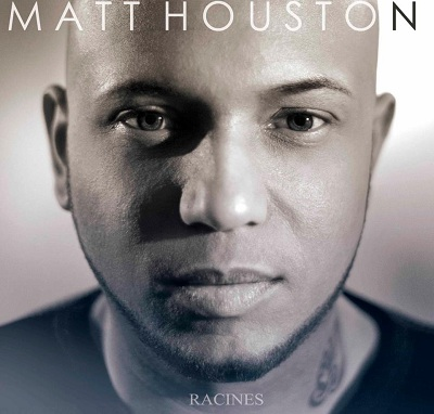 matt-houston-rapper-france